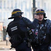 Nantes : les élus dénoncent les liens entre casseurs et écolos