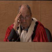 Intime Conviction :le Dr Villers à l'école de l'humiliation