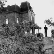 Qui veut sauver la maison de Psychose tombée en ruines?
