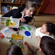 Primaire: les écoliers français progressent en anglais