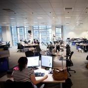 1 entreprise sur 5 ne connaît pas son taux d'absentéisme