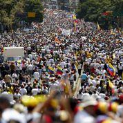 Venezuela : les dessous d'une crise