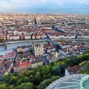 Emploi: le Rhône-Alpes résiste grâce à sa diversité industrielle