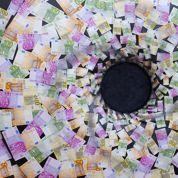 Pourquoi la zone euro est menacée par un arrêt de la cour constitutionnelle allemande