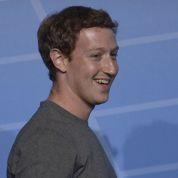 Zuckerberg : WhatsApp vaut plus que 19 milliards de dollars
