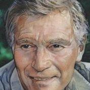 Le timbre Charlton Heston fait polémique