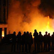 De Kiev à Nantes, comment les médias traitent les manifestations