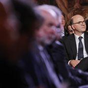 Bruxelles doute des promesses de la France