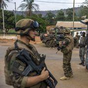 Centrafrique : le Parlement français vote, hanté par le spectre du bourbier