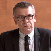 Intime Conviction : la partie civile charge le Dr Villers