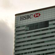 HSBC contourne les contraintes européennes sur les bonus