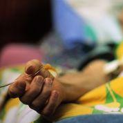 Fin de vie: quand les médecins s'interrogent sur la future loi