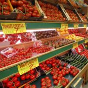 Un écart de prix de 40% entre supermarchés en France
