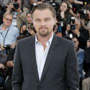 Oscars 2014 : Il faut sauver le soldat DiCaprio