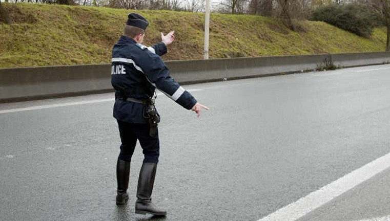 (Paul Delort/Le Figaro)