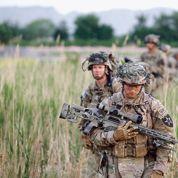 Le Pentagone se serre la ceinture