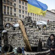 Ukraine : un scénario à la yougoslave?