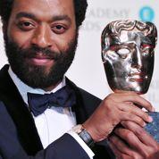 Le Royaume-Uni s'inquiète de «l'exode» de ses acteurs noirs