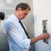 Municipales : porte-à-porte à l'heure du numérique