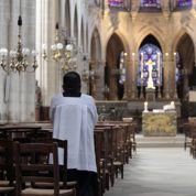 Un prêtre jugé pour le viol d'une paroissienne handicapée
