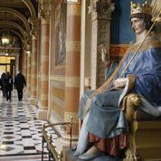 Erreurs judiciaires: proposition de loi pour faciliter les révisions
