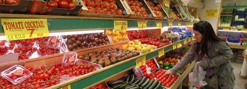 Vos astuces pour payer moins cher au supermarché
