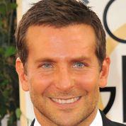 Bradley Cooper, un flic dans la Mafia pour American Blood