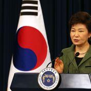 474, le plan qui doit booster la croissance de la Corée du Sud