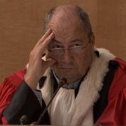 Intime Conviction :l'avocat général requiert 12 ans