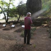 Moines de Tibéhirine: Alger temporise