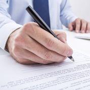 Assurance santé : attention aux exclusions de garantie
