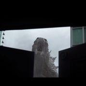 Godzilla :une bande-annonce entre King Kong et Pacific Rim