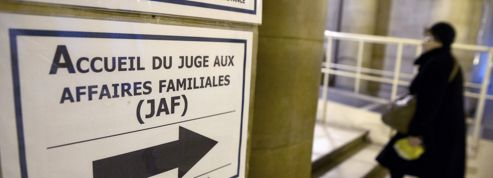 Un rapport favorable au divorce sans juge