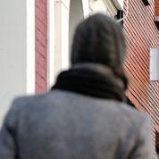 Chômage: les Français toujours plus inquiets