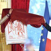 Timbre «Femen» : les deux dessinateurs se divisent