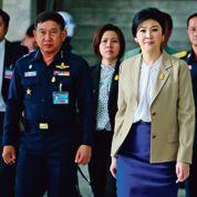 La Thaïlande face au spectre de la «guerre civile»