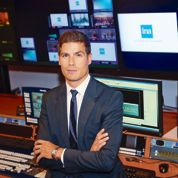 Radio France : les principaux chantiers de Mathieu Gallet