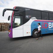 L'Autorité de la concurrence veut faciliter les voyages en car