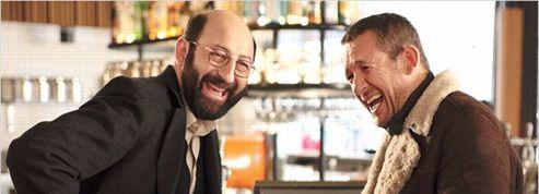 Supercondriaque de Dany Boon démarre fort au box-office