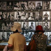 Le Japon veut faire entrer des lettres de kamikazes à l'Unesco