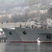 Crimée : les deux plaies d'une péninsule stratégique