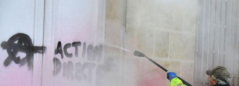 Nantes : rien ne va plus entre le PS et les écologistes locaux