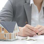 Assurance emprunteur : loi de consommation votée au Sénat