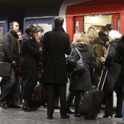 Transports franciliens: il faut un plan Orsec, vite!