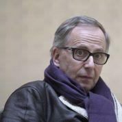 Même sans César, Fabrice Luchini reste le meilleur!