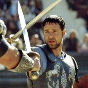 Pompéi, 300, Noé, Exodus :le péplum revient dans l'arène