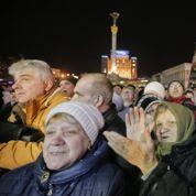 FMI, Union européenne : qui va payer pour l'Ukraine?