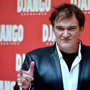 Césars : a-t-on le droit de ne pas aimer Tarantino ?
