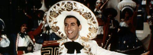 Luis Mariano: le retour du roi