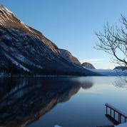 «La variabilité du climat explique cet hiver très doux»
